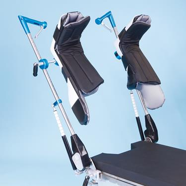 Surgical Stirrups