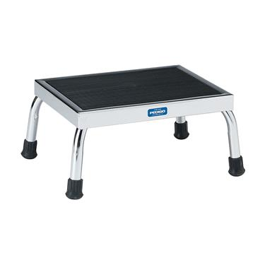 Surgical Footstools, Handrails & Stands