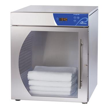 Surgical Warming Cabinets