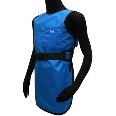 X-Ray Lead Aprons