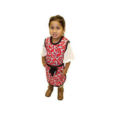 X-Ray Pediatric Aprons