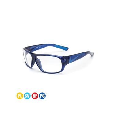 Radiation Protection Eyewear
