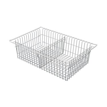 MedStor Max Trays-Dividers-Baskets