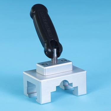 OR Table Clamps