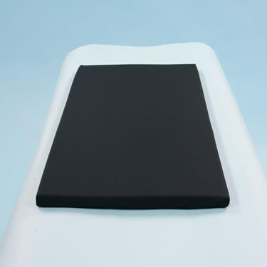 Rectangle Major Procedure Table Deluxe Foam Repl. Pad