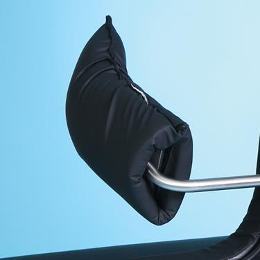 Shoulder Chair Lateral Brace Pad