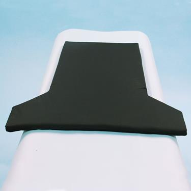 End Rest Deluxe Foam Repl. Pad