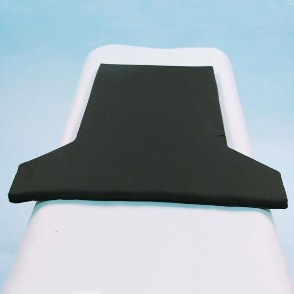 Replacement End Rest Deluxe Foam Pad