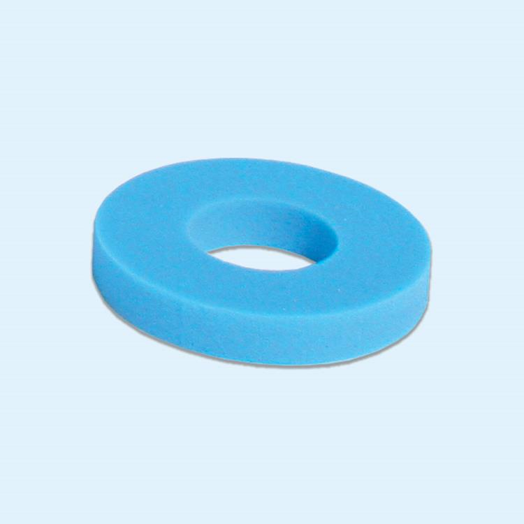 Disposable Large Donut Positioning Pads