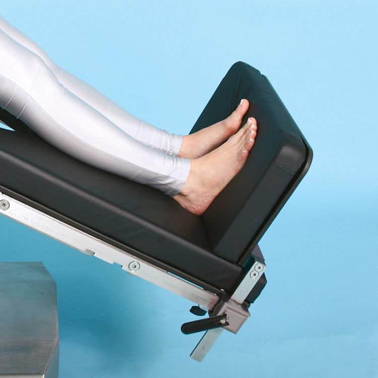 Bariatric Foot Extension
