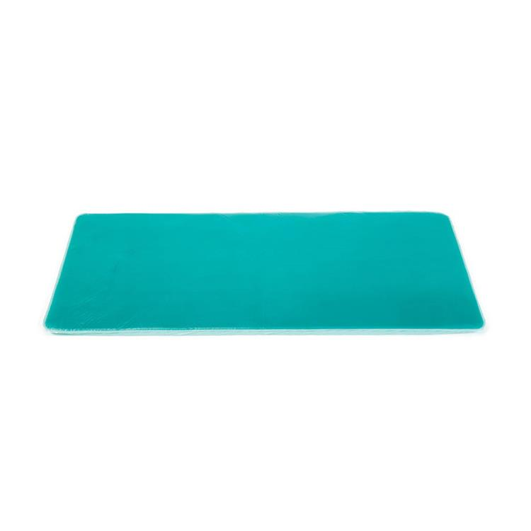 Oasis Elite Table Pad,  3/4 Length