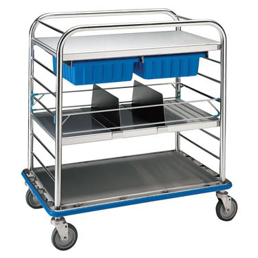 General Utility Cart, Small