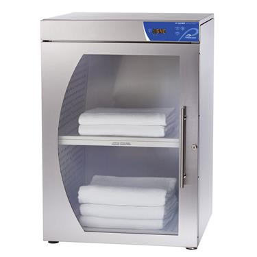 Blanket Warming Cabinet, Deluxe, 7.7 cu. ft.