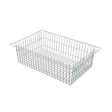 "5"" Wired Basket"