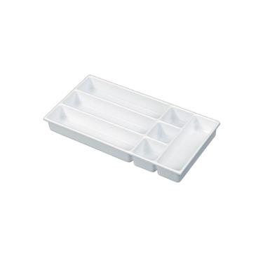 Drawer Tray, 7-Compartment