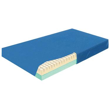 Mattress Replacement Cover