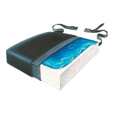 Classic Gel-Foam Cushion