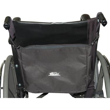 Just-A Sack One Pocket Wheelchair Bag