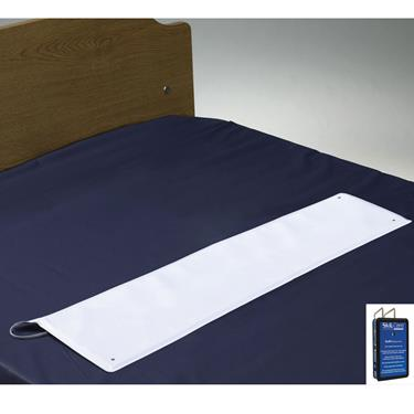 BedPro OverMattress Alarm System