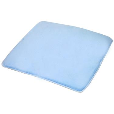 Cushion Pad Protector